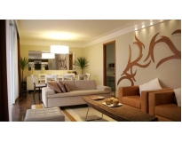 quanto custa forro de drywall para teto de sala no Jardim Itaberaba II