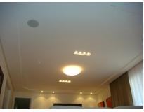 valor de forro de drywall de teto 58444 na Vila Iara