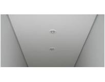 valor de forro de drywall de teto na Vila Guilhermina