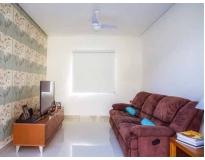 valor de forro de drywall de teto na Vila Santa Isabel