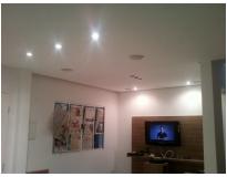 valor de forro de drywall para banheiro na Vila Romano
