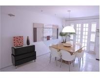 valor de forro de drywall para teto de sala Jardim Rosa Maria