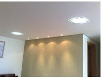valor de forro de drywall para teto de sala na Vila Bracaia