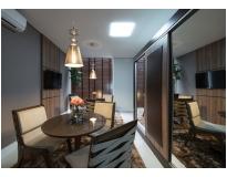 valor de forro de drywall para teto de sala no Jardim das Praias