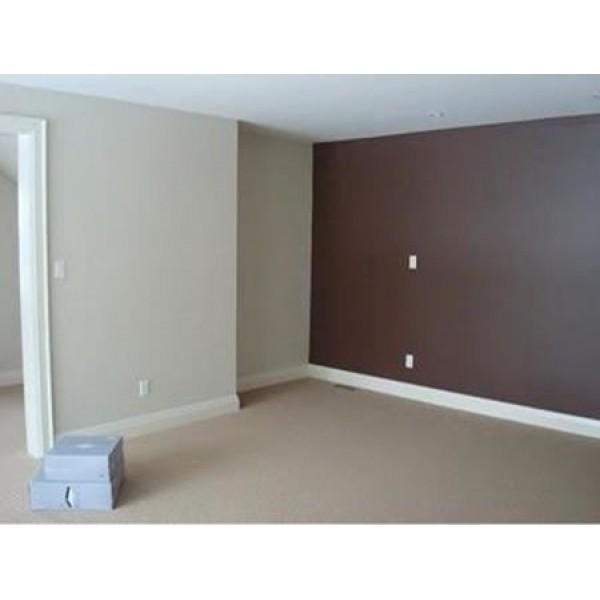 Valor de Divisórias Feitas com Drywall no Campo Belo - Divisória em Drywall