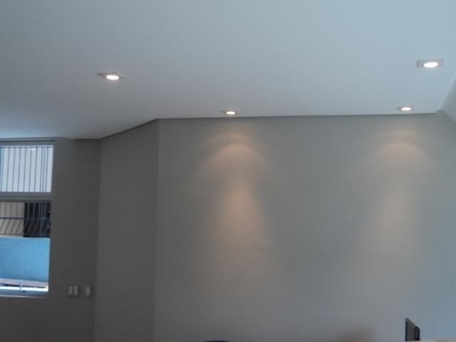 d77b39f93e28 Valor de Forro de Drywall para Parede Vila Barra Funda - Forro de Drywall