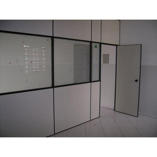 Valor para Comprar Gessos no Jardim Brasília - Empresa Gesso
